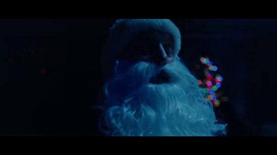 Christmas Fever