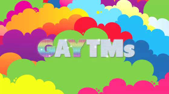 GAYTMs