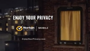 Enjoy Your Privacy