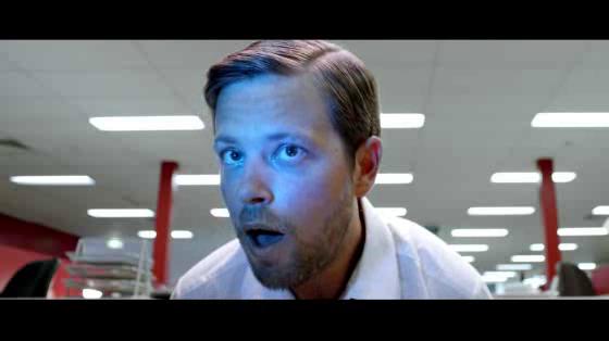 Xerox Printers Ads Fuji Xerox Your Printer Has