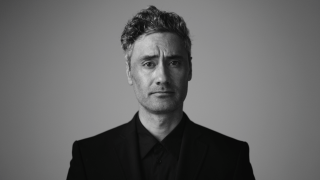 Taika's Appeal