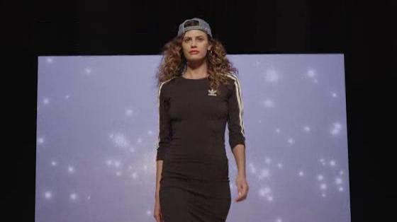 Fashion Show Teaser 1