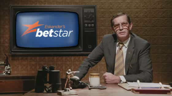Eskander betting off track betting locations rochester ny airport