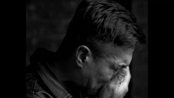 TV ad: Lynx: Boy's Don't Cry
