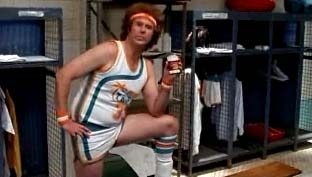 Tv Ad Old Spice Jackie Moon Jackie wilson — by the light of the silvery moon 02:26. tv ad old spice jackie moon