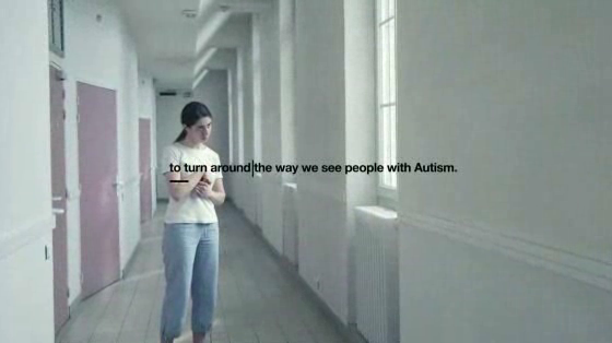 Autism Can Work