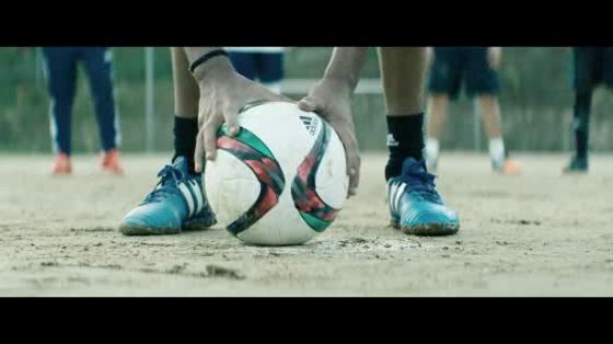 11+ Adidas Tv Ads Gif